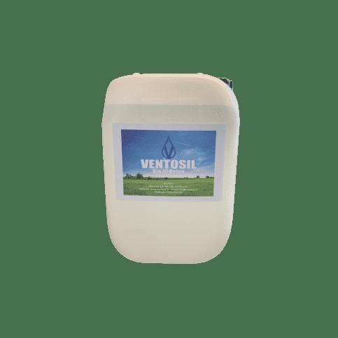 Ventosil Bio10 10 Liter