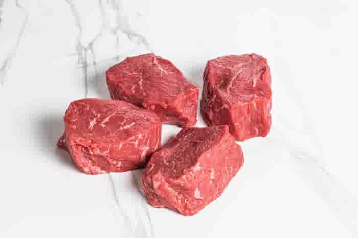 LeJean Alledaagse vleesbox