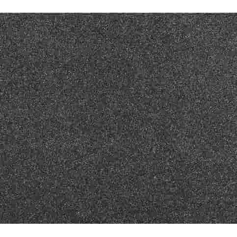 Inveegzand zwart zak 20 kg
