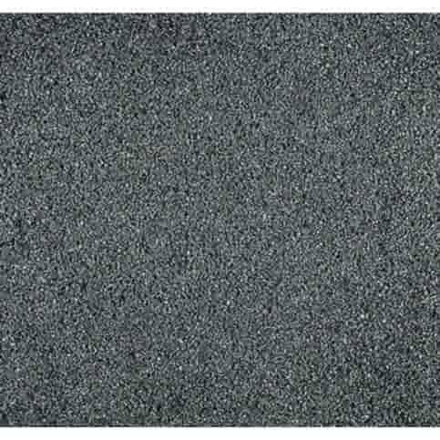 Voegsplit Basalt zwart 20 kg zak