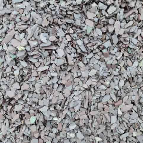 Canadian Slate paars 30/60 mm zak 20 kg