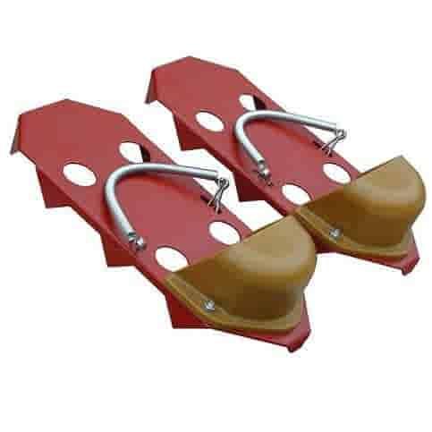 Egaline schoenen